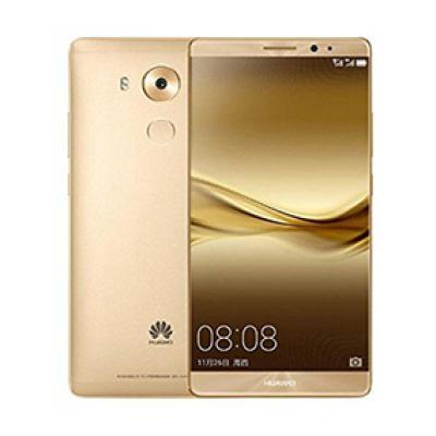 Sell My Huawei Mate 8