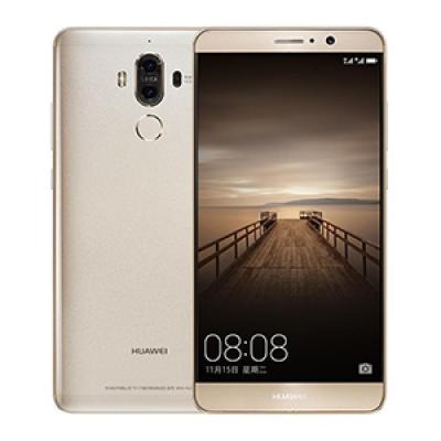 Sell My huawei Mate 9