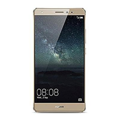 Sell My Huawei Mate S