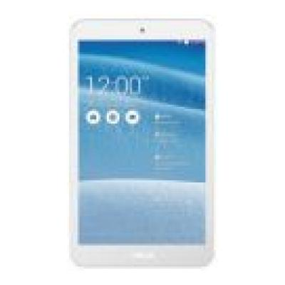 Sell My asus MeMO Pad 8