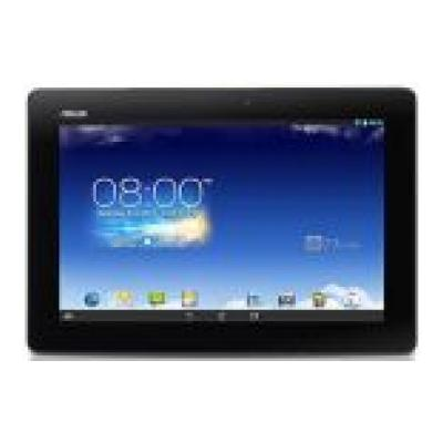Sell My Asus MeMO Pad FHD 10