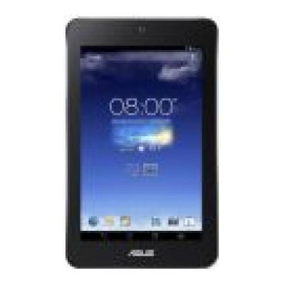 Sell My Asus MeMO Pad HD 7