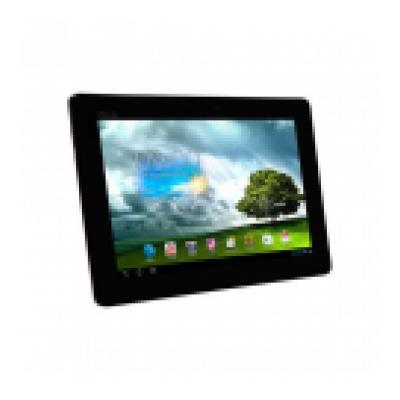 Sell My Asus MeMO Pad Smart 10