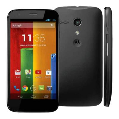 Sell My motorola Moto G 2nd Gen