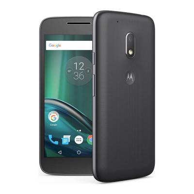 Sell My Motorola Moto G4 Play
