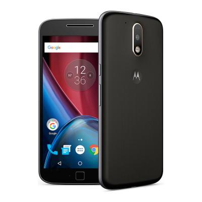 Sell My motorola Moto G4 Plus