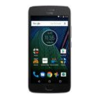 Sell My Motorola Moto G5 Plus Amazon Prime