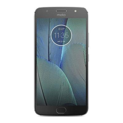 Sell My motorola Moto G5S Plus