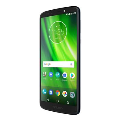 Sell My motorola Moto G6 Play