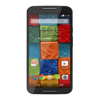 Sell My motorola Moto X 2nd Gen