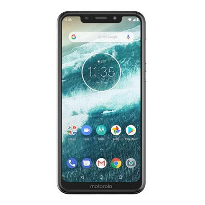 Sell My motorola One