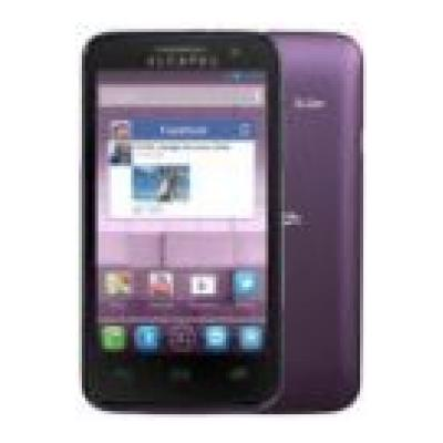 Sell My alcatel Mpop