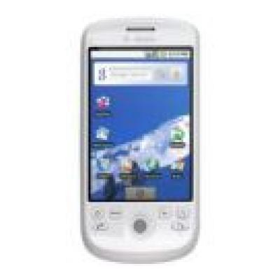 Sell My htc MyTouch 3G