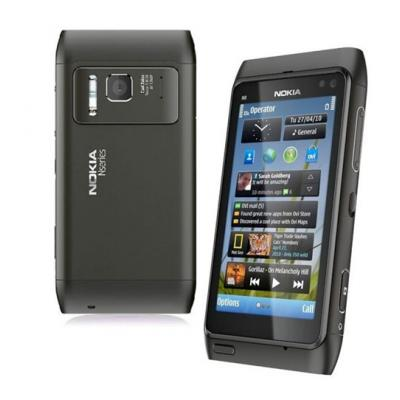 Sell My Nokia N8