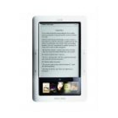 Sell My Barnes & Noble NOOK eReader