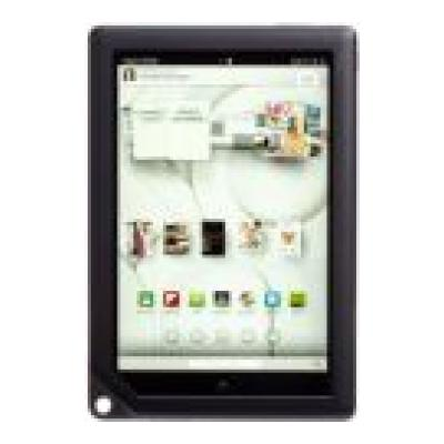 Sell My barnesandnoble NOOK HD Plus Tablet