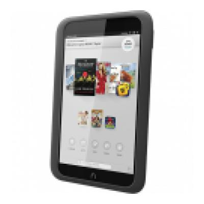 Sell My Barnes & Noble NOOK HD Tablet