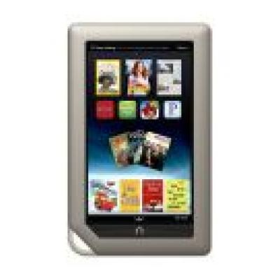 Sell My Barnes & Noble NOOK Tablet