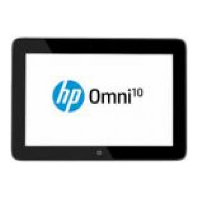 Sell My hewlettpackard Omni 10 5600US
