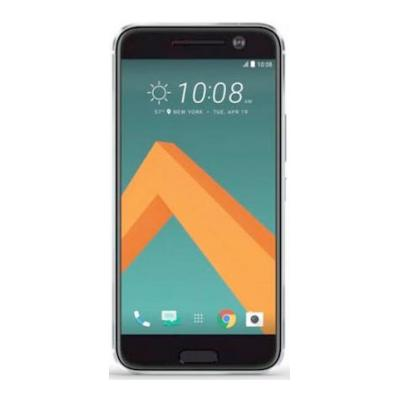 Sell My htc One M10