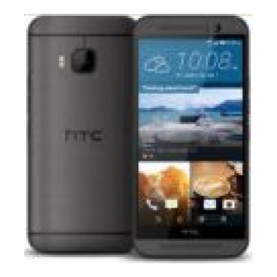 Sell My HTC One M9 Developer Edition