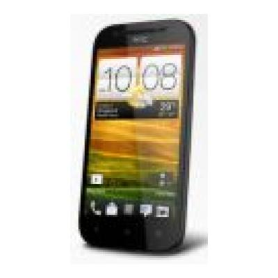 Sell My htc One SV