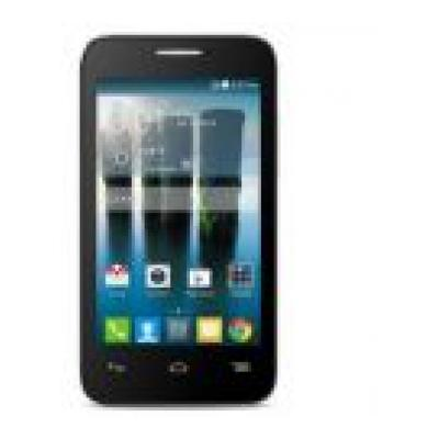 Sell My Alcatel One Touch Evolve 2