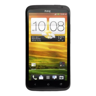 Sell My htc One XL