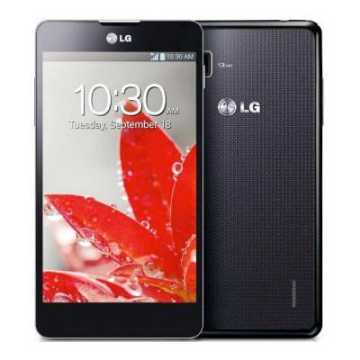 Sell My lg Optimus G2
