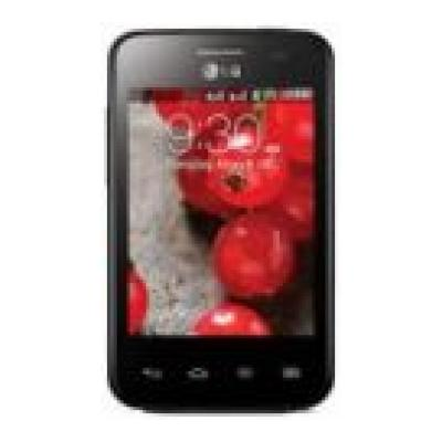 Sell My lg Optimus L3 II