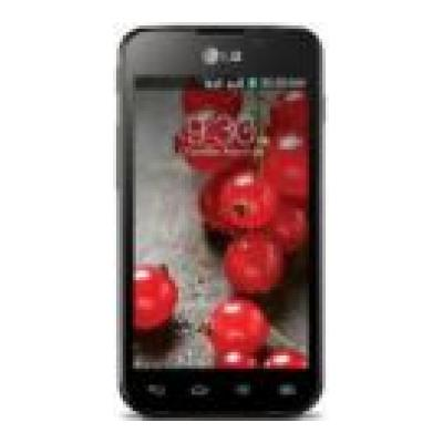 Sell My lg Optimus L5 II