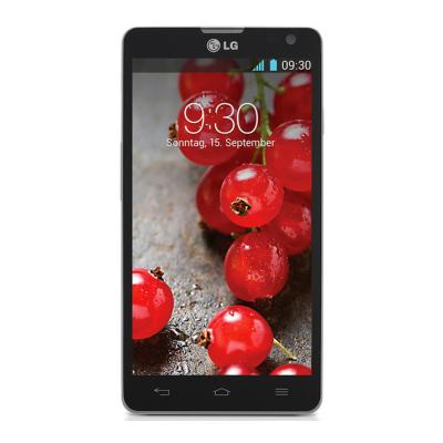 Sell LG Cell Phones & Tablets | Trade In LG Phones & Tablets