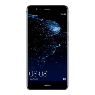Sell My Huawei P10 Lite