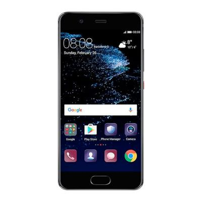 Sell My huawei P10 Plus