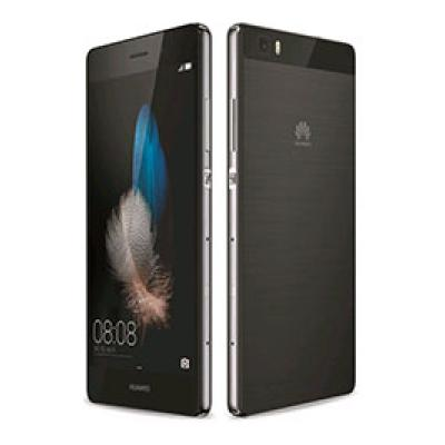 Sell My huawei P8 Lite