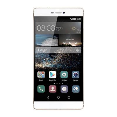 Sell My huawei P8