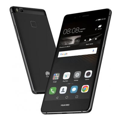 Sell My huawei P9 Lite
