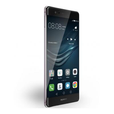 Sell My huawei P9 Plus