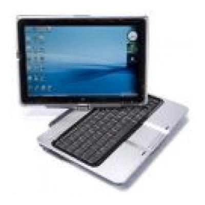 Sell My hewlettpackard Pavilion TX1000