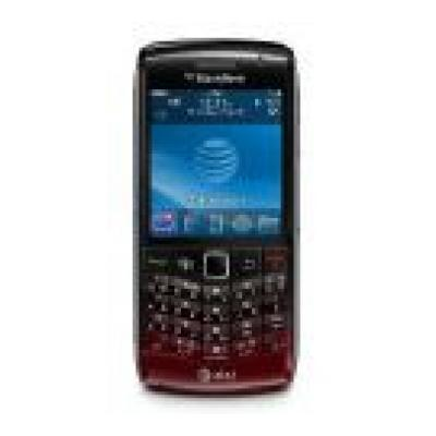 Sell My BlackBerry Pearl