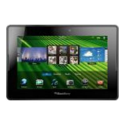 Sell My BlackBerry Playbook