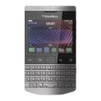 Sell My BlackBerry Porsche Design P9981