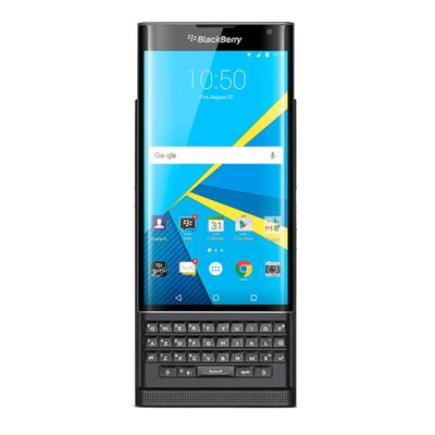 Sell My blackberry PRIV