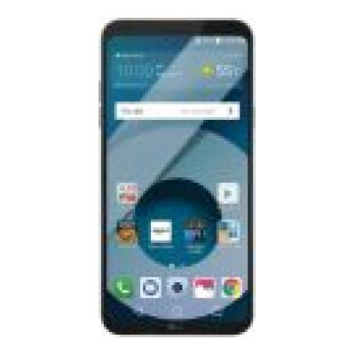 Sell My lg Q6 Amazon Prime