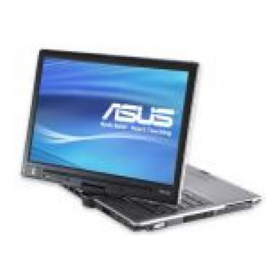Sell My asus R1F