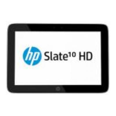 Sell My hewlettpackard Slate 10 HD