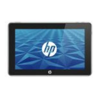 Sell My hewlettpackard Slate 500