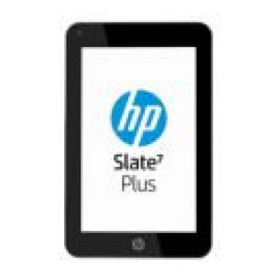 Sell My hewlettpackard Slate 7 Plus