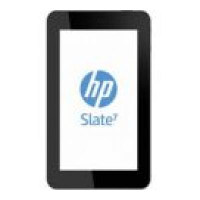 Sell My Hewlett-Packard Slate 7