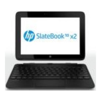 Sell My Hewlett-Packard SlateBook 10 x2